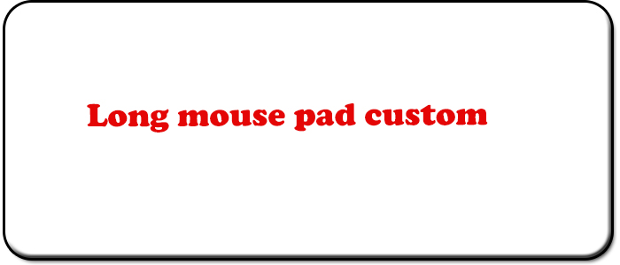 big custom mouse pad cheap mousepads long gaming mouse pad gamer padmouse High-end large personalized mouse pads keyboard pad ninjas in pyjamas mouse pad 1200x500mm mousepads cartoon gaming mousepad gamer gorgeous personalized mouse pads keyboard pc pad