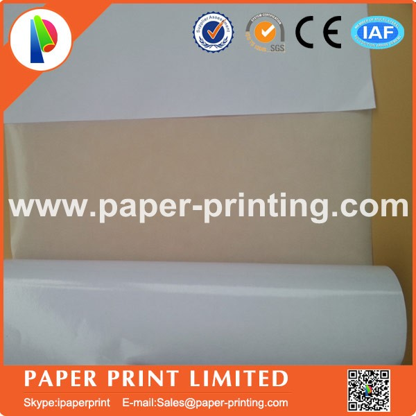 1000 sheets compatible l7161j8161 blank matte white labelprinting paper for inkjet printer a4 label szie 635 x 466 mm in printer ribbons from computer