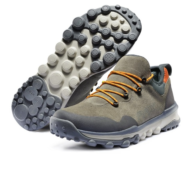 RAX Men or Women Outdoor Sneakers