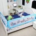 Corralitos para bebés Actividad y Engranaje de Madre y Niños 1.8 metros escala cuna plegable tubo de acero + malla el precio expresado para una pieza