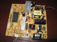 Frete Grátis> FSP057 1PI01 BN44 00182H 2243BW 2253BW placa de alimentação placa de potência 100% Testado Trabalho|power board|power test|power fsp -