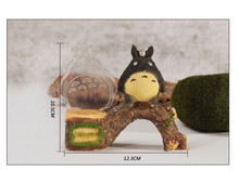 My Neighbor Totoro LED Night Light Home Decor  – 2 Styles Available