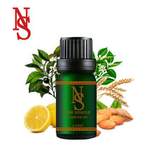 100% Natural Whitening and remove yellow compound essential oil 10ml Cleansing the skin White spot  Face series