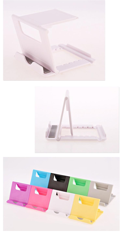 tablet phone holder (6)