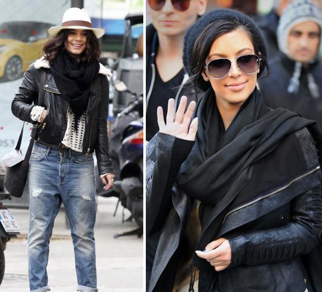 iMucci HOT Women Winter Warm Cotton Scarf 190*65CM Solid Faux Cashmere Warp Shwal Fashion Winter Autumn Men Pashmina Scarves