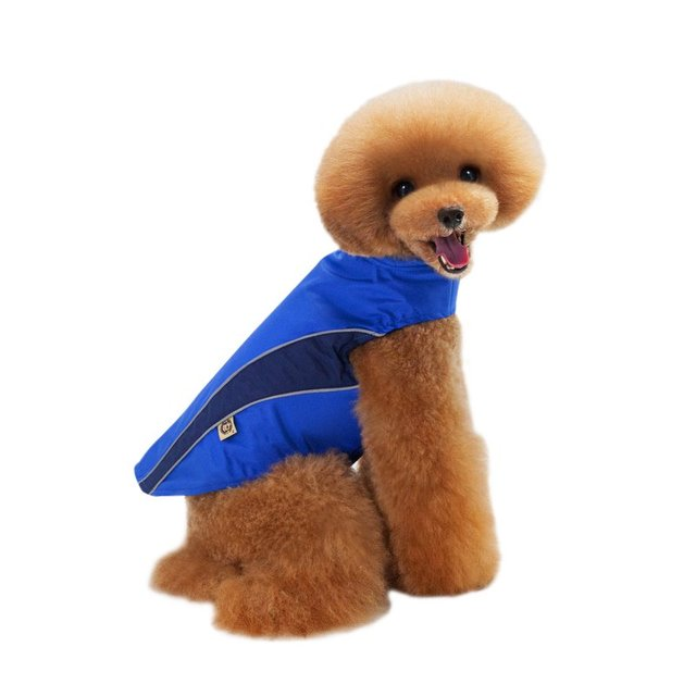 Aliexpress.com : Buy Dog Clothes Winter Warm Quilted Dog Coat ... : quilted dog coats for winter - Adamdwight.com
