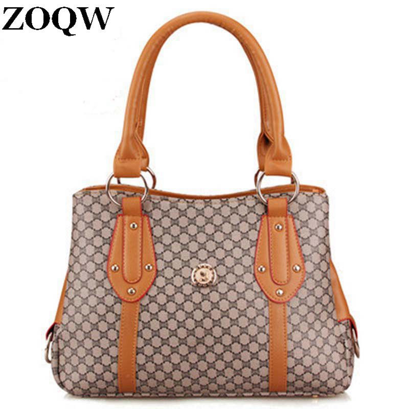 2018 Fashion Middle-aged Women  Leather Bag High Quality New Spring Casual  Working Low Dollar Price Crossbody Handbag GQ1038 a8e5ead09bf1c