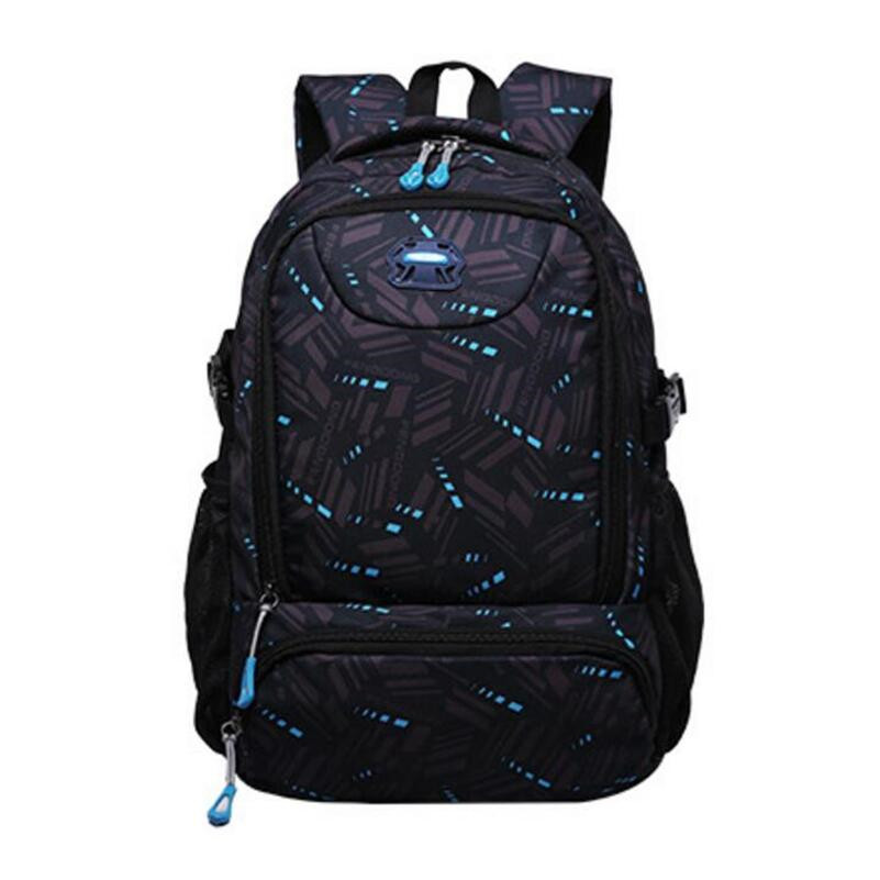 kids waterproof school backpack for boy schoolbag cheap backpacks for children backbag t ...