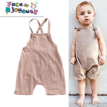 7189cc7180f0e Popular Girly Boy Clothes-Buy Cheap Girly Boy Clothes lots from ...