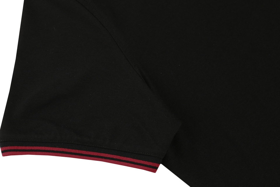short sleeve (5)