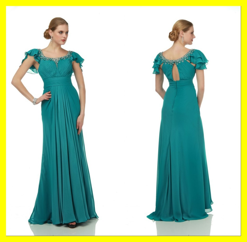 Mother Of The Bride Dresses Beach Wedding Australia Tea Length Plus ...