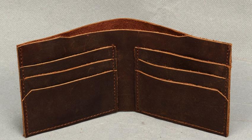 wallet 15
