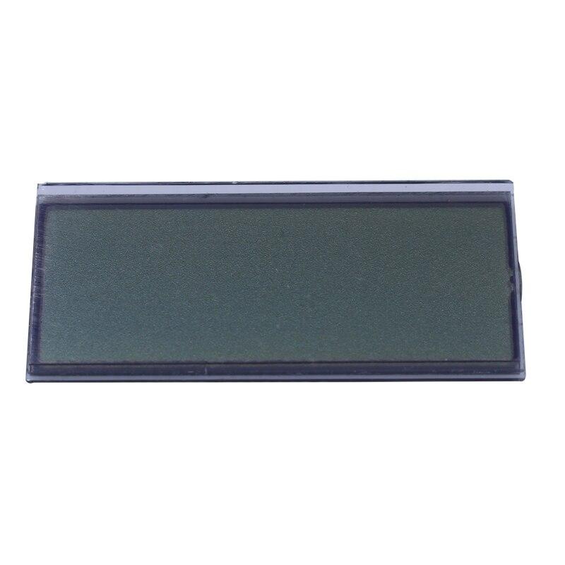LCD Display Two Way Radio UV5R of BAOFENG Walkie Talkie UV-5R UV-5RA UV-5RC UV-5RE Series