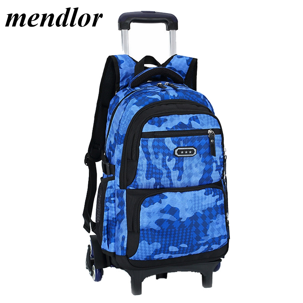 Hot Boys Trolley backpack Girls Wheeled School Bag children Travel Luggage Suitcase On Wheels kids Rolling book bag detachableHot Boys Trolley backpack Girls Wheeled School Bag children Travel Luggage Suitcase On Wheels kids Rolling book bag detachable