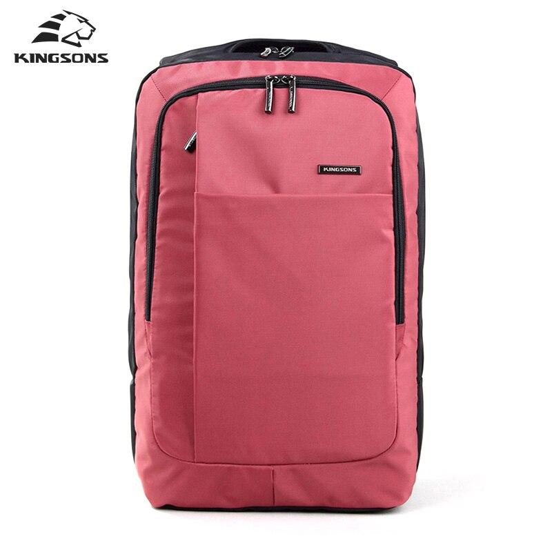 Mini Backpack Women Men Anti Theft USB Charging 15.6 Inch Laptop Bagpack for Teenager Girls Boys Travel School Back Pack Mochila