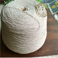 2mm,200M/LOT, Cotton Braided Rope Line Cord Twine String for Wall Frame Line Diy Handmade Garment Tag Accessory Craft Decor