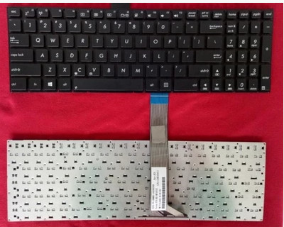 Brand new laptop keyboard for ASUS K56 A56C S550CM S56C K56C S550C K56CM K56CB US layout