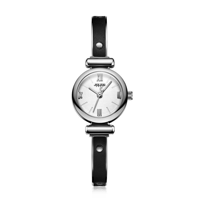 vestido pulseira relógio dropshipping JA-1130