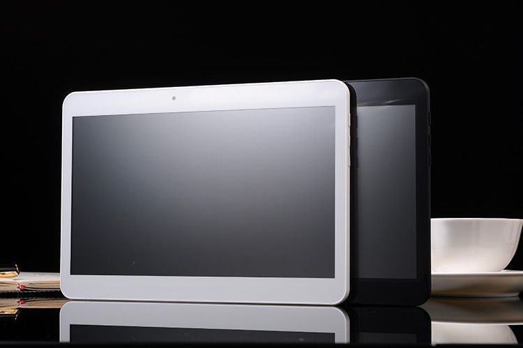 tablet pc 10 inch MTK6572 2G 3G phone call dual sim card dual core dual camera