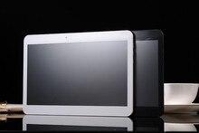 Tablet pc de 10 pulgadas MTK6572 2G/3G llamada de teléfono de doble tarjeta sim dual core de doble cámara de Android 4.4 wifi bluetooth del envío libre descuento