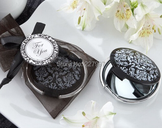 Wedding Gifts Buy Online: Online Buy Wholesale Wedding Giveaway Gifts From China