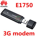 Unlocked Huawei E1750 WCDMA 3g USB Modem 3g Dongle 3g Adapter 3g stick pk e3131 e169 e156g e173 e1550 e353 e369