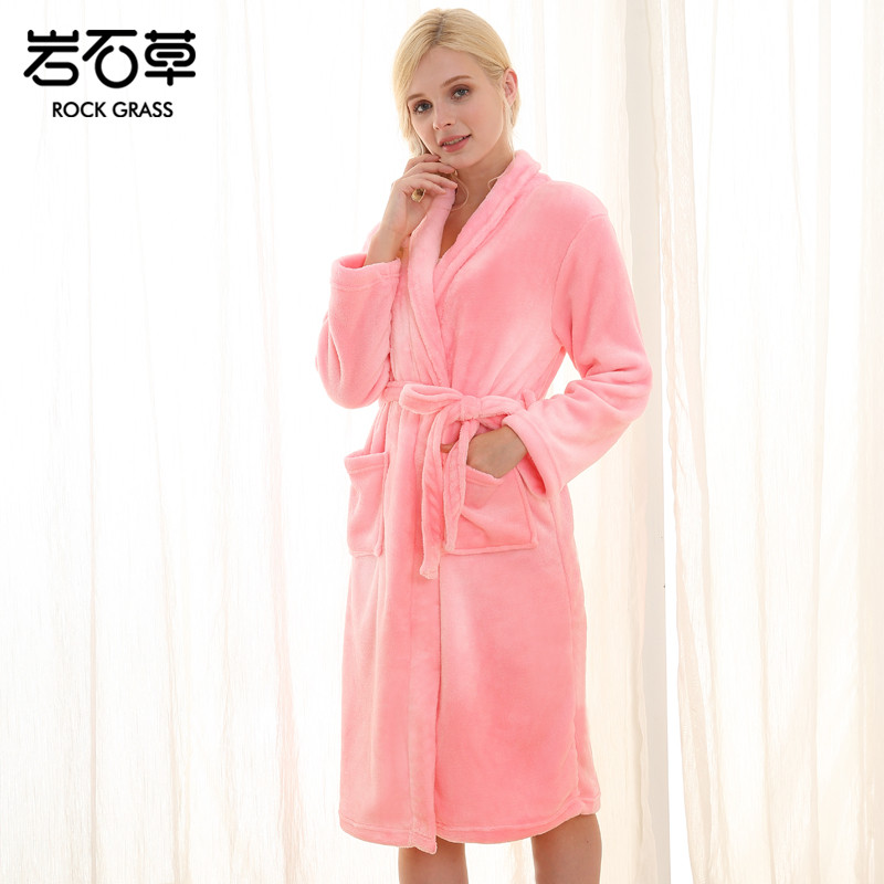 Online Shop for cashmere robes Wholesale with Best Price