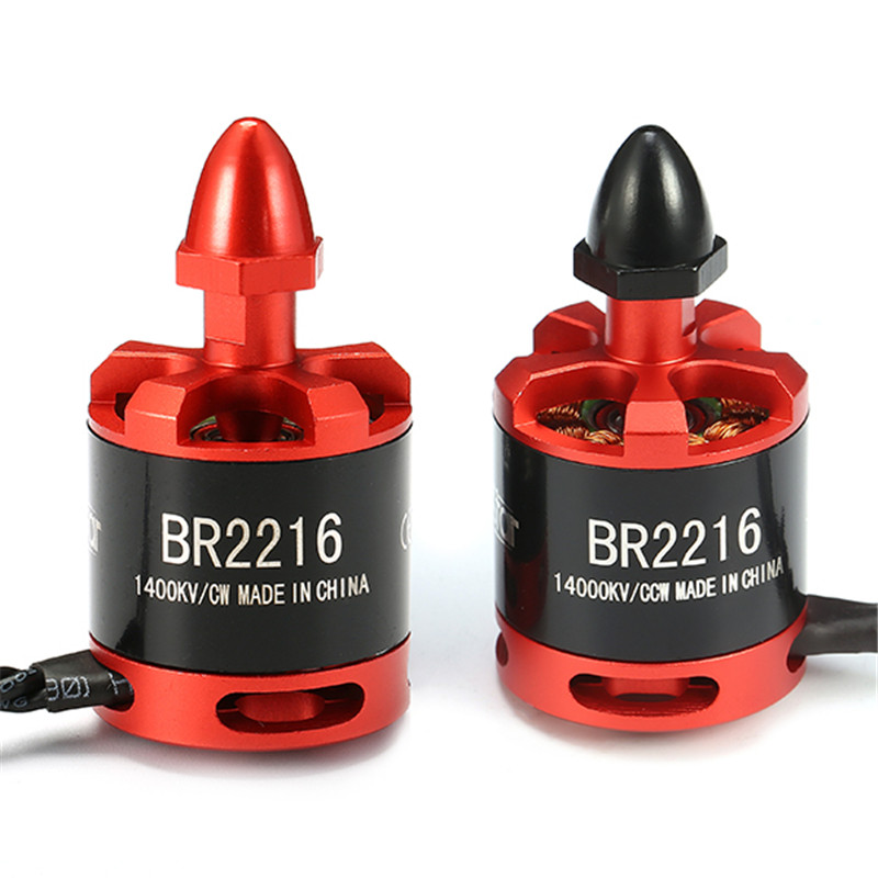 2016 New Arrival Racerstar Racing Edition 2216 BR2216 1400KV 2-4S Brushless Motor For 350 380 400 450 Frame Kit touchstone teacher s edition 4 with audio cd