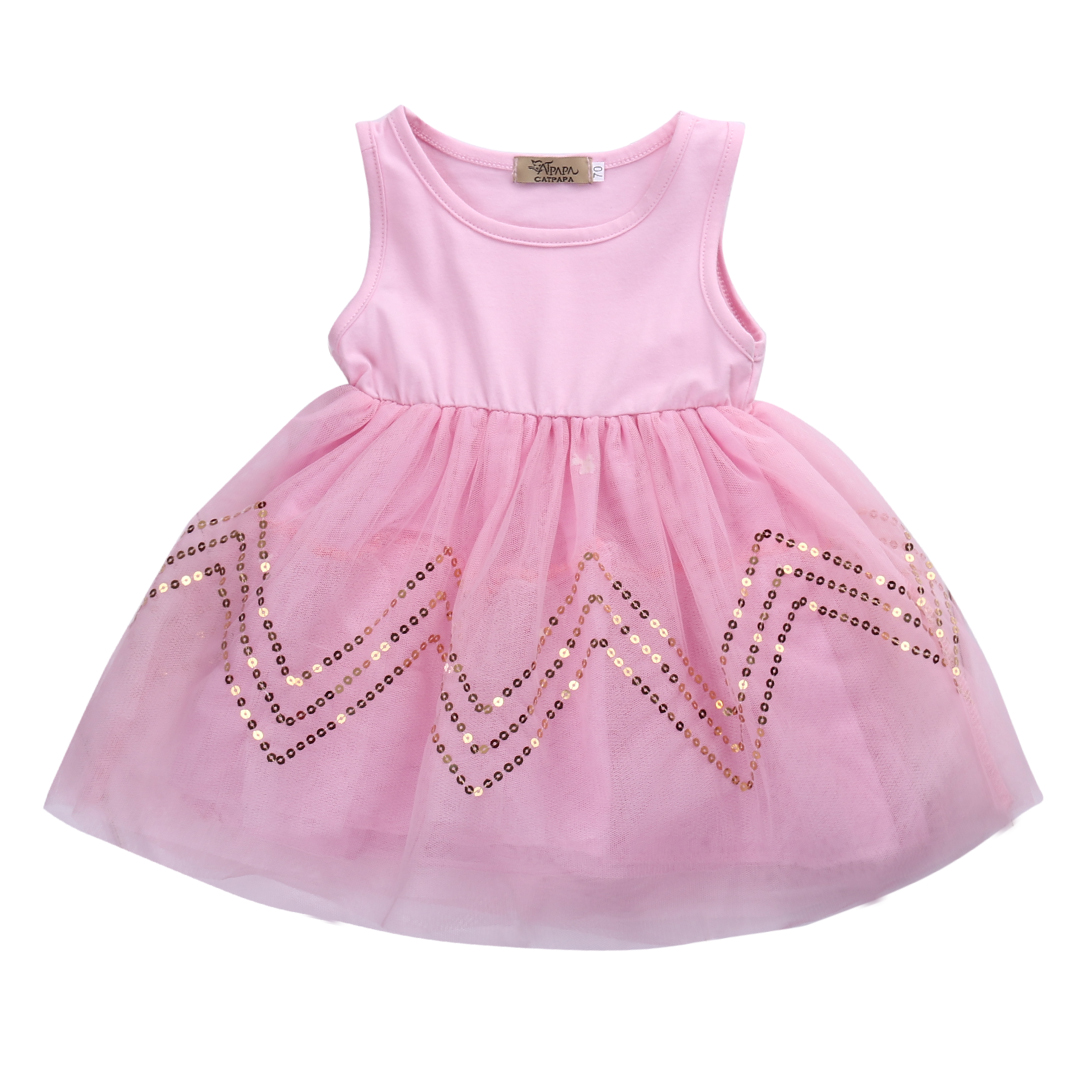 online get cheap fancy newborn baby girl dresses