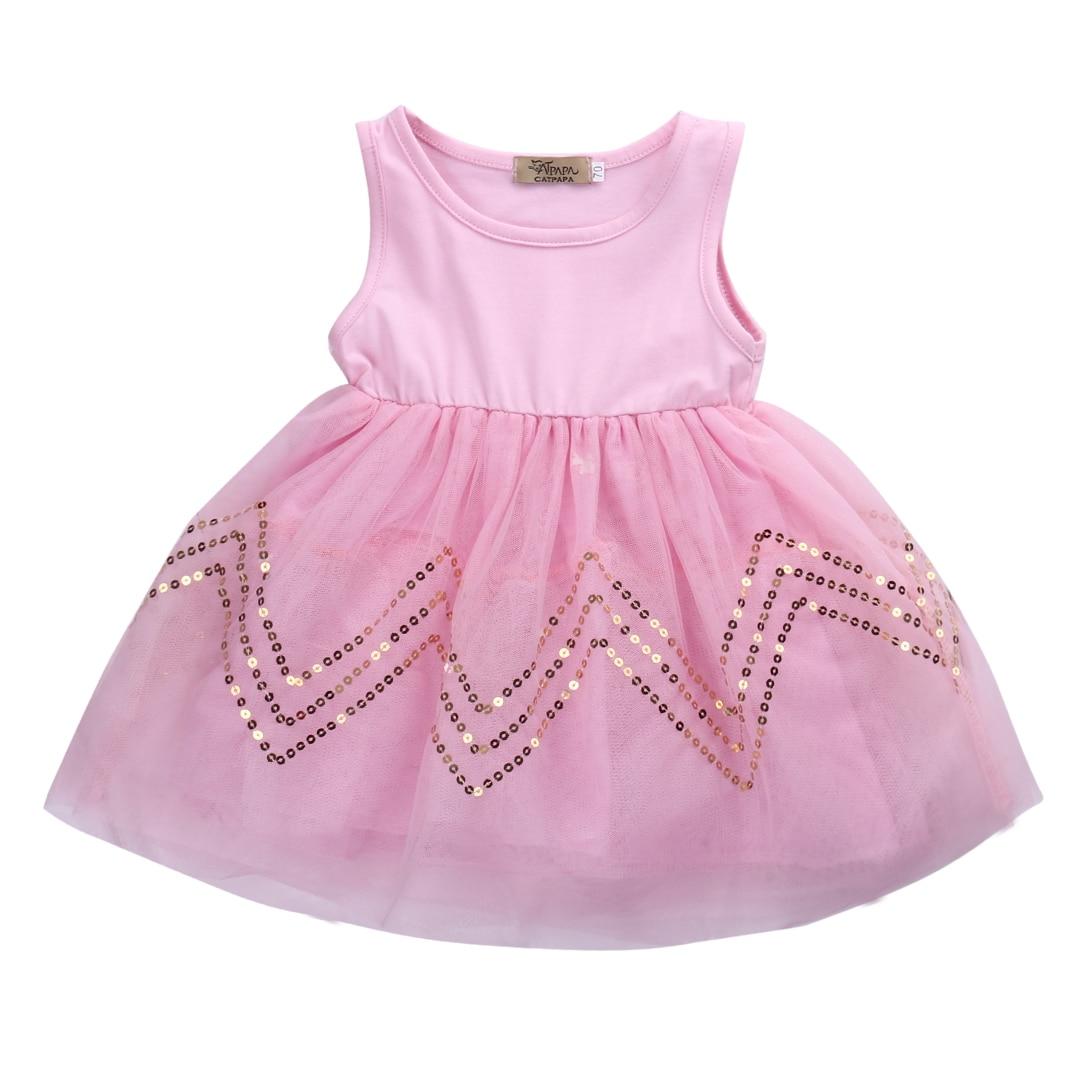 Online Get Cheap Fancy Newborn Baby Girl Dresses ...