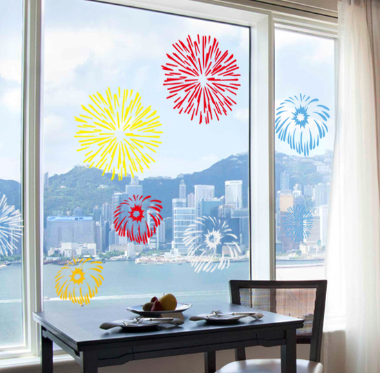 online cheap glass wall stickers aliexpress alibaba group pics photos decals vinyl wall decal sticker glass window bathroom