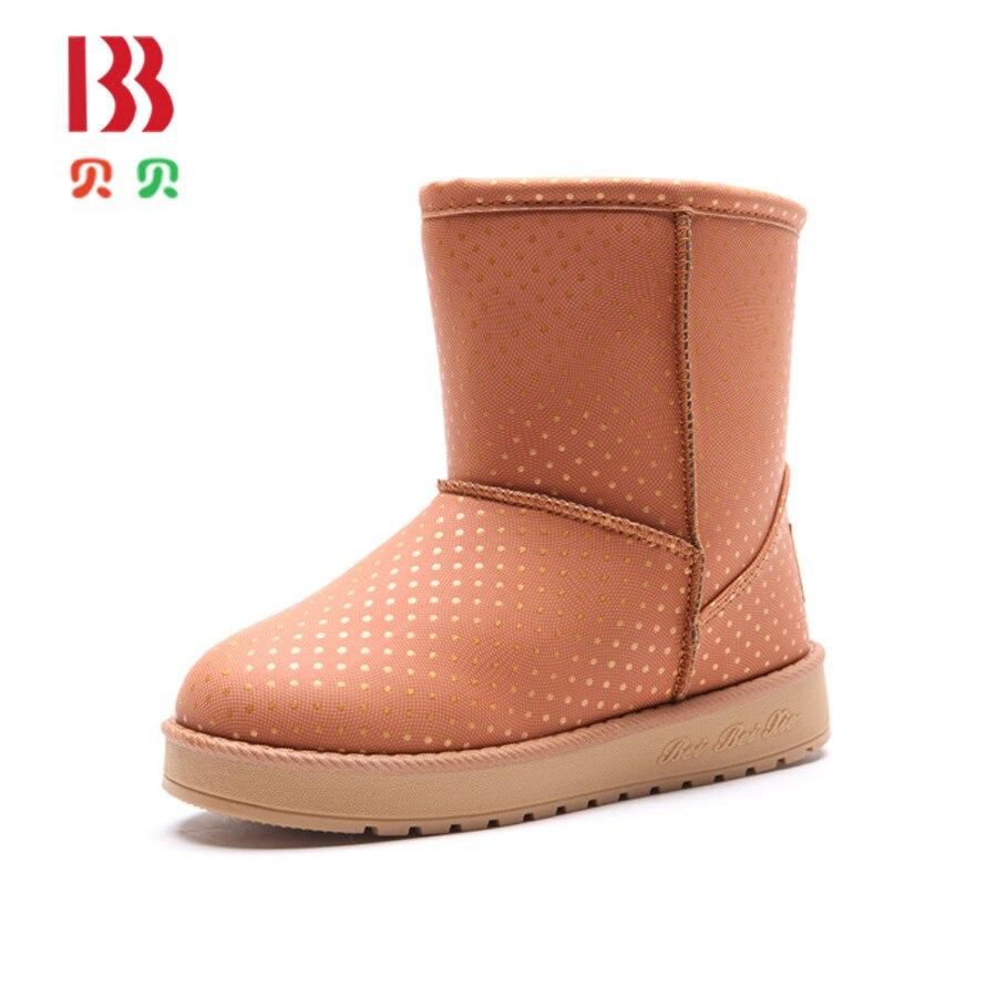 get cheap cheap winter boots aliexpress