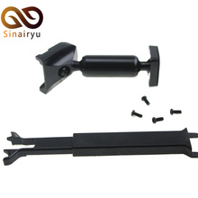 30 Kinds of Original Car Brackets for Interior Mirror Monitors of Different Car Models for VW Toyota Ford Honda KIA Hyundai