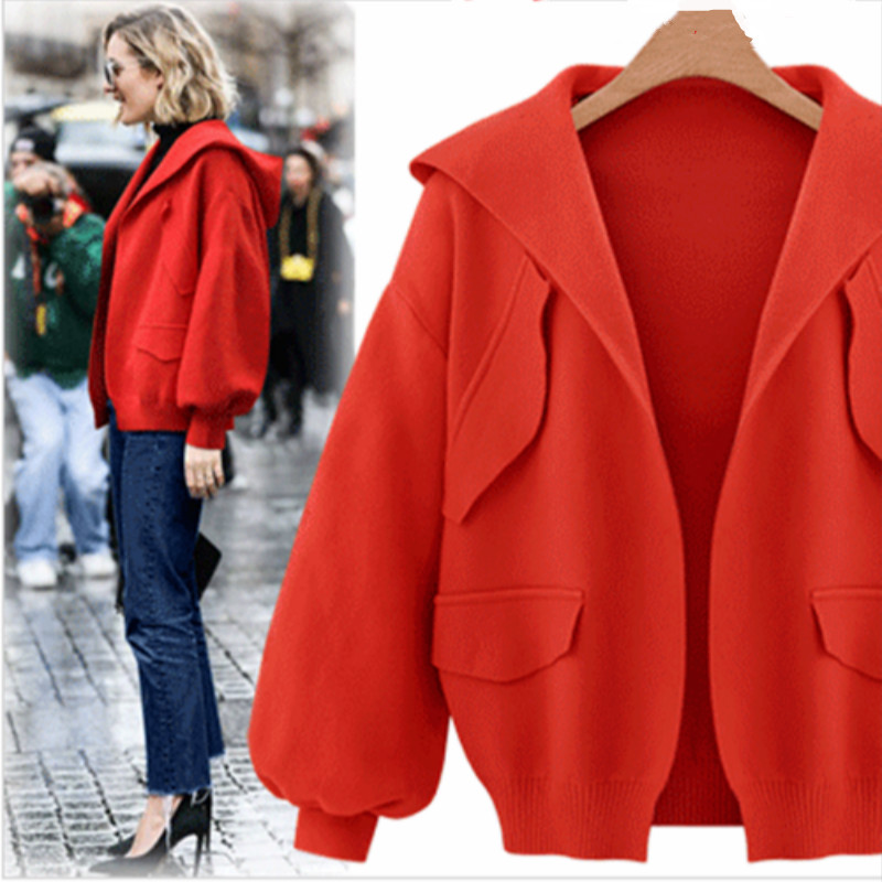 Woman Short Open Jacket Promotion-Shop for Promotional Woman Short ...