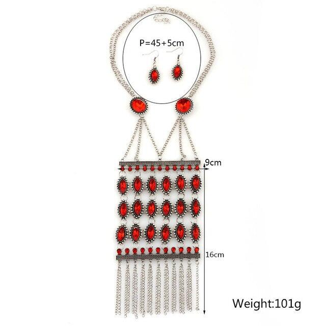 Бренд lzhlq богемные многослойные ожерелья подвески геометрические