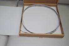 "NEW Encoder Strip w/Met 44"" b0 Q6677-60024  CK839-67005 For Designjet  Z2100 Z3100 Z3200 Z5200 T610 T770 T1100 T790 T1300"