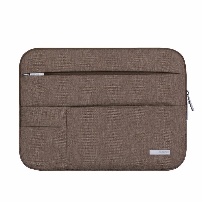 Solid Laptop Mac Air 29
