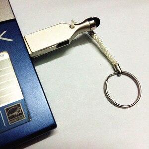 Image 5 - Nouveau lecteur Flash USB HD u disk Lightning data pour iPhone/iPad/iPod, lecteur flash dinterface micro usb pour PC/MAC 8 GB/16 GB/32 GB/64 GB