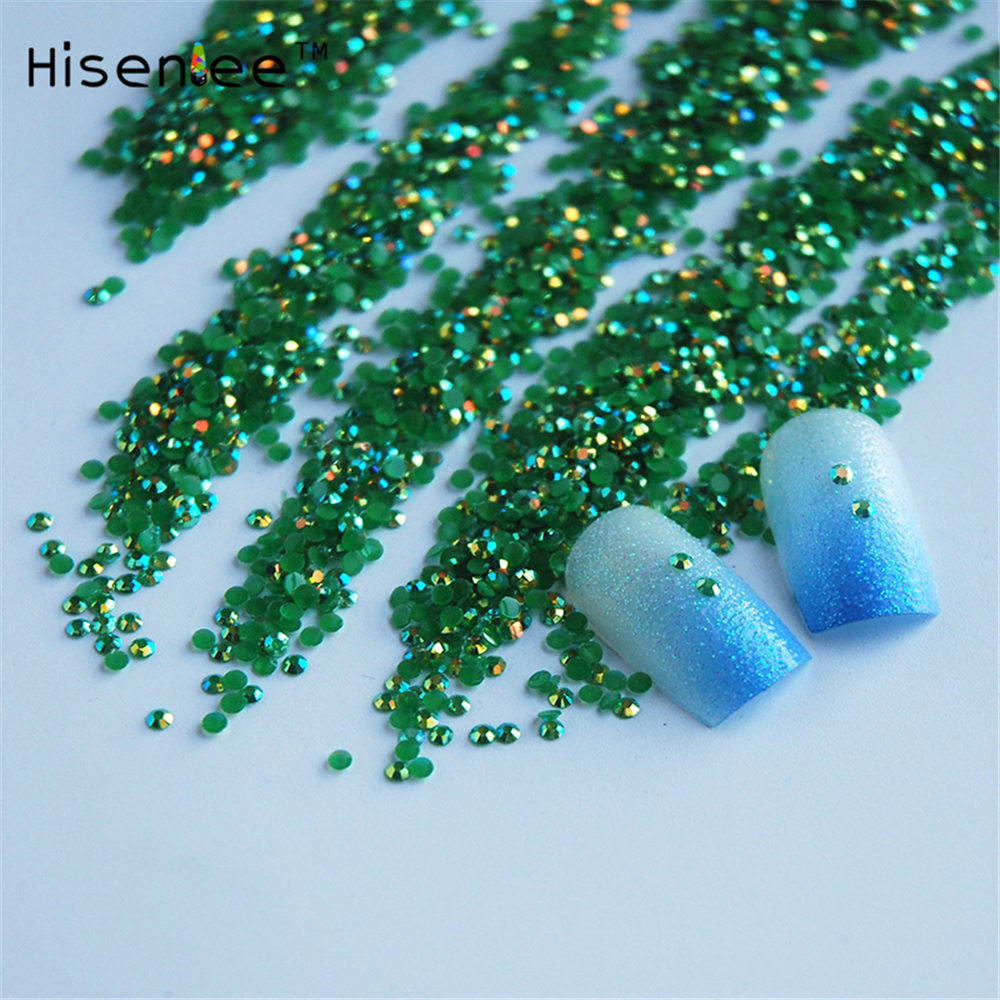 4mm 6mm /& 8mm A GRADE JADE FROM 99P FACETED ROUND GEMSTONE BEADS LEMON