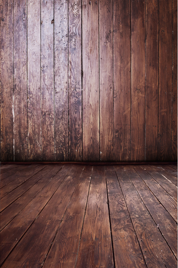 8X12FT Customized vinyl photography backdrops Digital Printing photo background wood floor photography background xt-546 цена