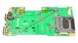 95%NEW D80 motherboard for NIKON D80 mainboard D80 main board DSL CAMERA Repair Part
