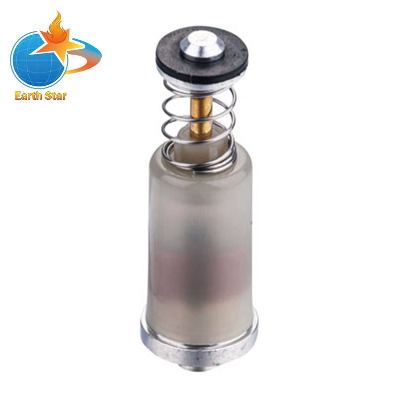 ESMA11.5A gas safety valve magnet unit for gas stove valve flame failure safety device цена