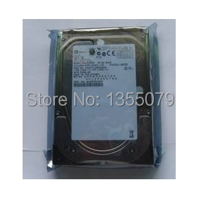 MBA3147NC 146GB 15K U320 SCSI 147 Server Hard Drive NEW
