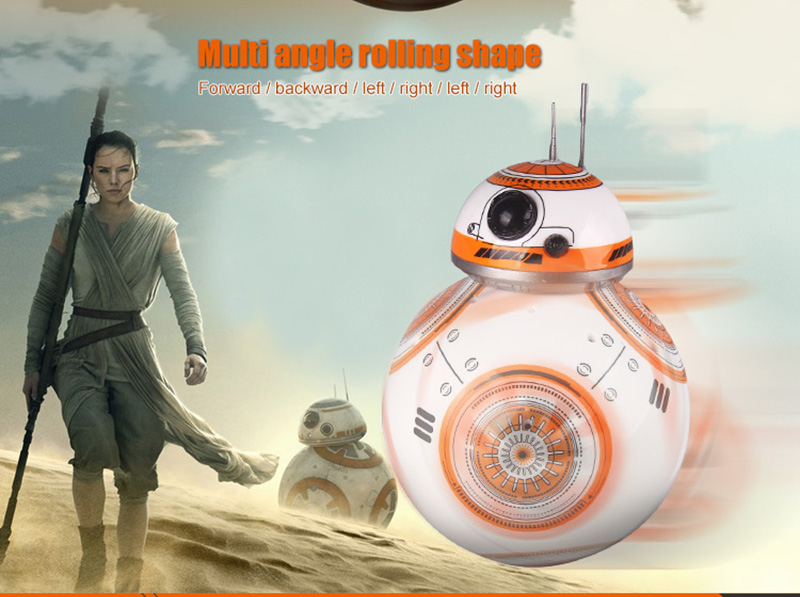 star-wars-bb-8-bb8-robot_07