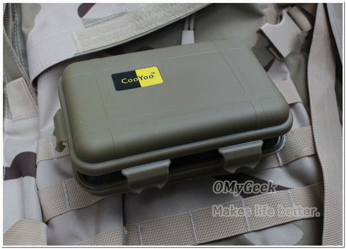 waterproof storage box for boat amazon containers boats tactical pen sealed pressure proof boxes survival special cases