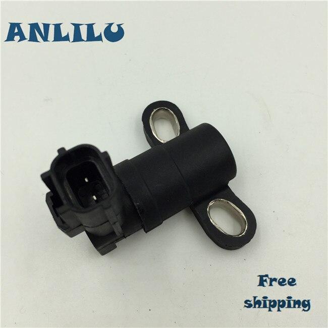ANLILU Crankshaft Position Sensor CPS For OEM 1S7F 6C315