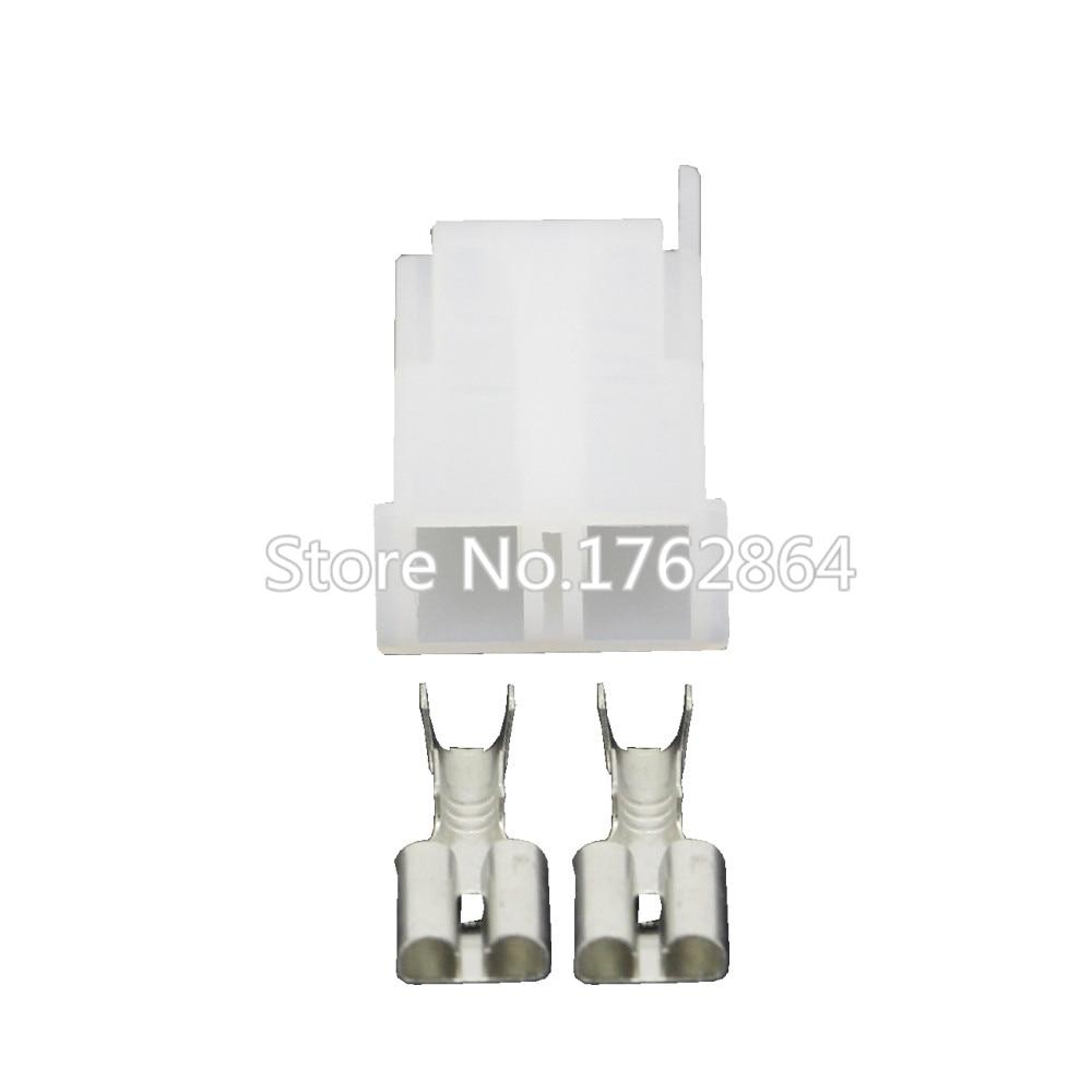 DJ70221A-6.3-21   0.5  3g (2)