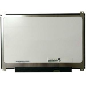 13.3 inch lcd matrix N133BGE-EAB HB133WX1-402 B133XTN01.3 M133NWN1 R3 FOR acer v3-371 MS2392 laptop lcd screen display 30pin