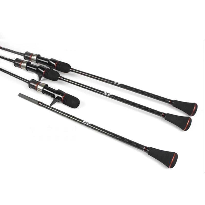 198cm-ultra-light-portable-high-carbon-font-b-fishing-b-font-rod-fuji-ring-bait-casting-winter-spinning-carp-ice-font-b-fishing-b-font-rod