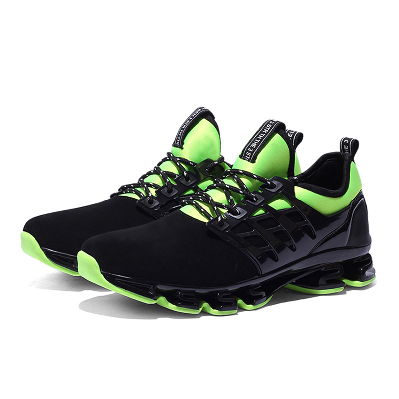 Man Sneakers Sports Shoes Leather Running Shoes Black/Red Jogging Sneakers Training Shoes Autumn/Winter Running Trainers man sneakers sports shoes leather running shoes black red jogging sneakers training shoes autumn winter running trainers